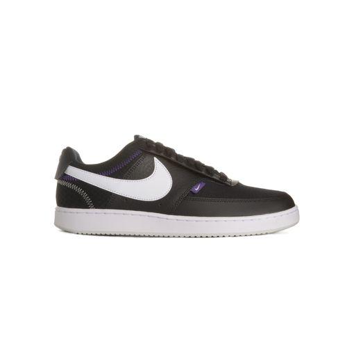 zapatillas-nike-court-vision-low-premium-cd5464-001