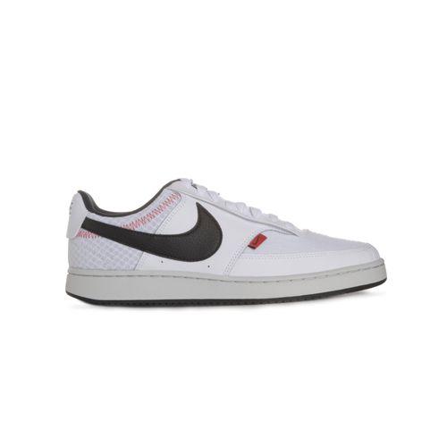 zapatillas-nike-court-vision-low-premium-cd5464-100