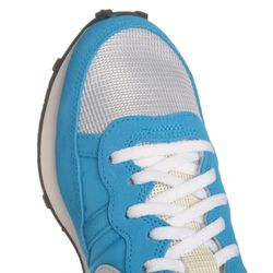 zapatillas-nike-challenger-og-cw7645-001