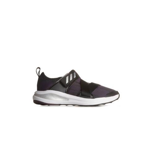 zapatillas-adidas-fortarun-running-2020-unisex-junior-fv3409