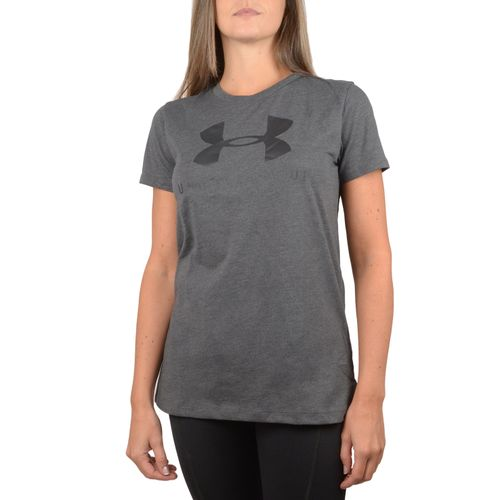remera-under-armour-graphic-sportstyle-mujer-1346844-011