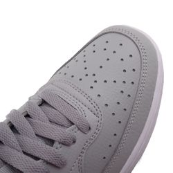zapatillas-nike-court-vision-low-cd5463-003