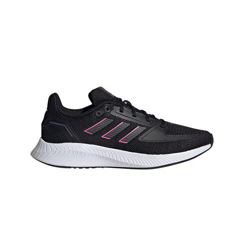 zapatillas-adidas-runfalcon-2_0-mujer-fy9624