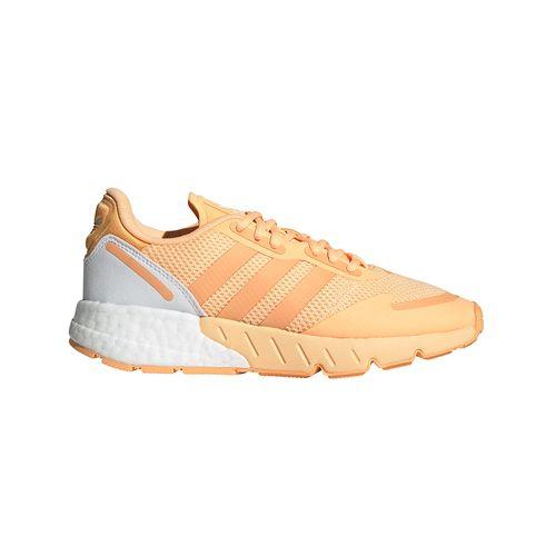 zapatillas-adidas-zx-boost-1k-mujer-fy3629