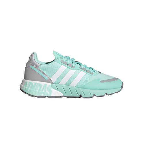 zapatillas-adidas-zx-boost-1k-mujer-fx6865