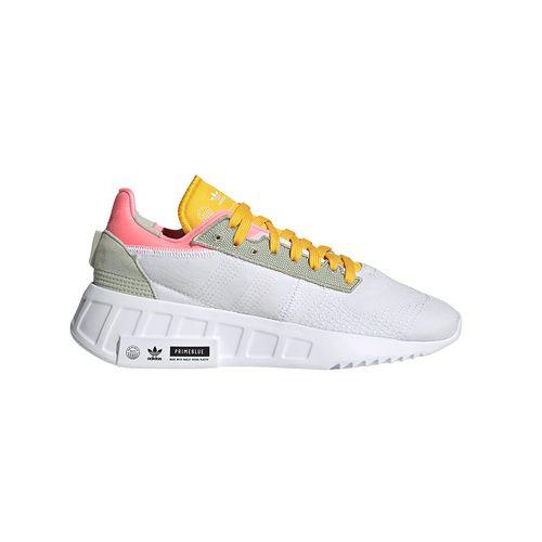 zapatillas-adidas-geodiver-primeblue-mujer-fz4691