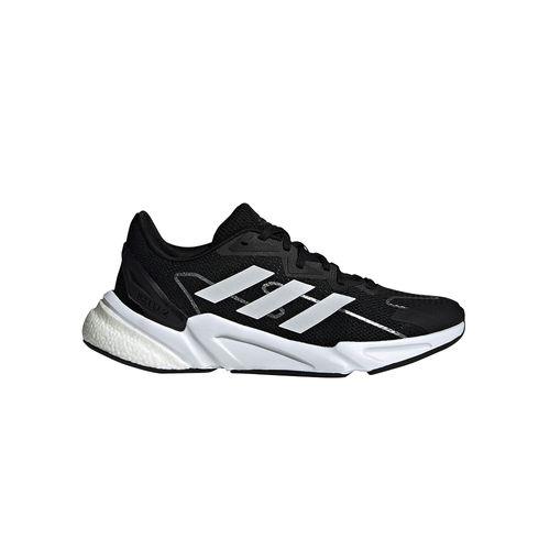 zapatillas-adidas-x9000l2-w-mujer-s23657