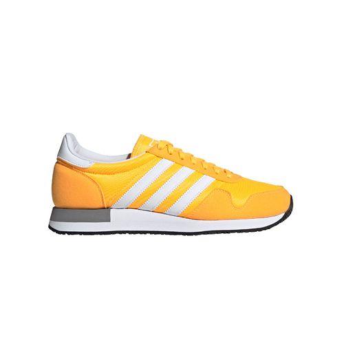 zapatillas-adidas-usa-84-h02101