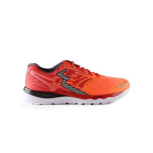 zapatillas-361-meraki-y803-y9331