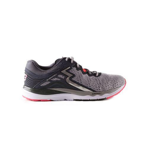 zapatillas-361-sensation-3-mujer-y852-y0607