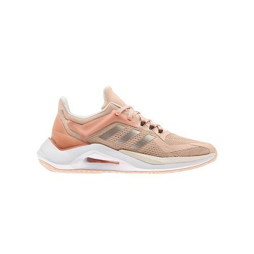 zapatillas-adidas-alphatorsion-2_0-mujer-gz8765