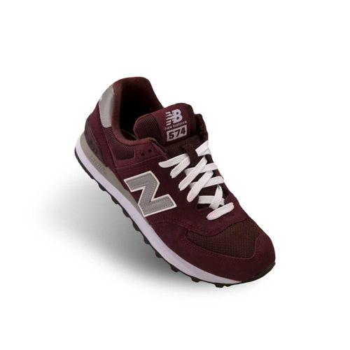 zapatillas-new-balance-m574-mujer-n10020027435