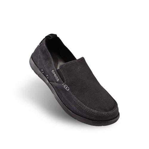 mocasines-crocs-walu-lona-c-11270-060