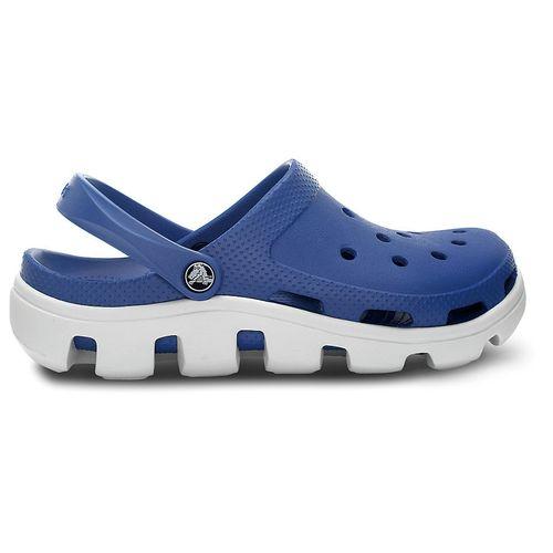 sandalias-crocs-duet-sport-clog-c-11991l-45u