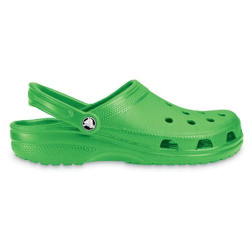 sandalias-crocs-classic-c-10001mn-320