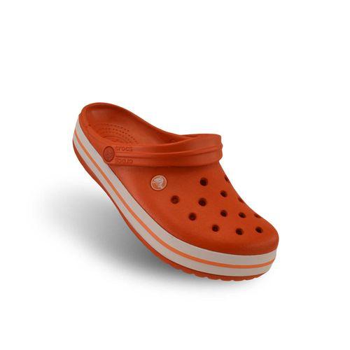 sandalias-crocs-crocband-c-11016-603