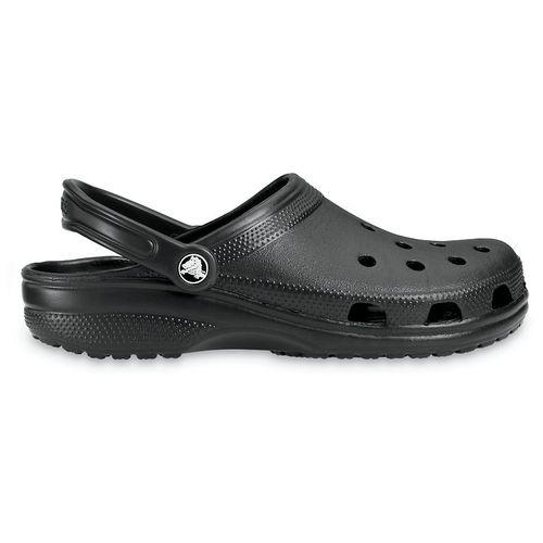sandalias-crocs-classic-c-10001n-001