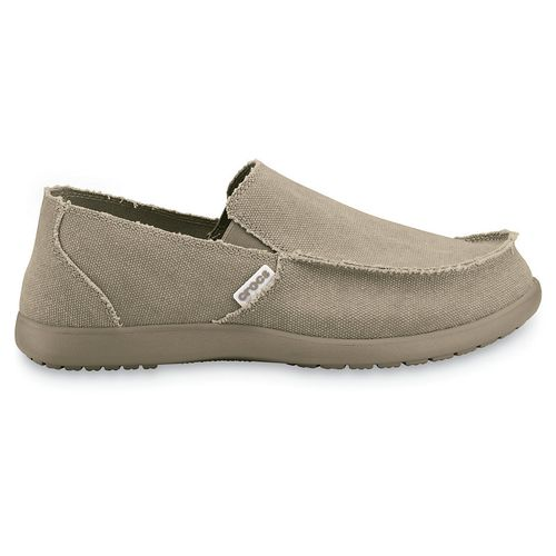 mocasines-crocs-santa-cruz-c-10128n-261