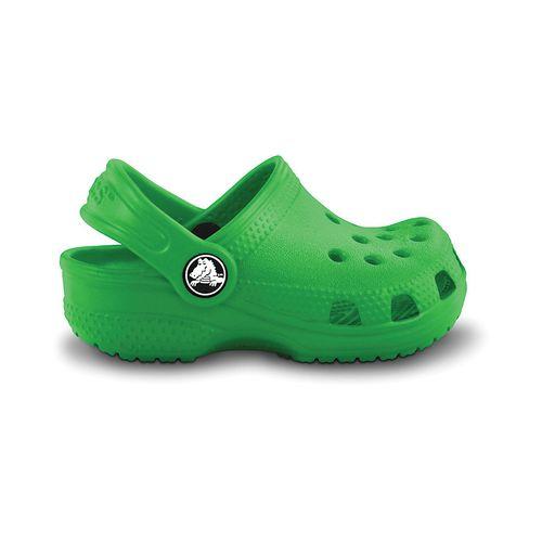 sandalias-crocs-littles-junior-c-11441n-320