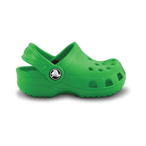 sandalias-crocs-littles-junior-c-11441n-320
