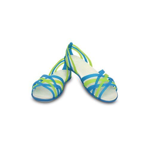 sandalias-crocs-huarache-flat-c-14121-4g7