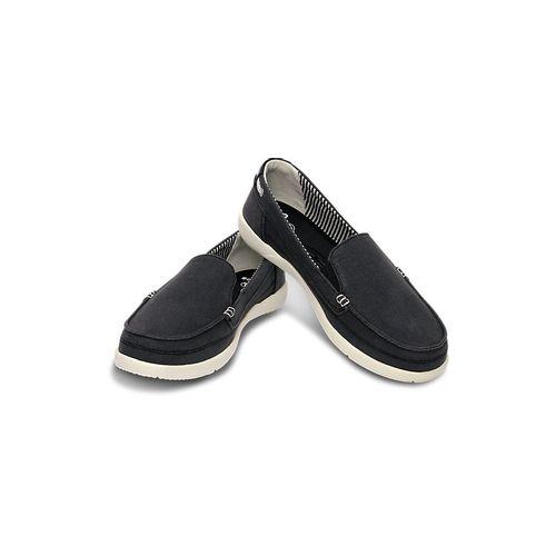 6961d69a Calzado - Zapatillas Crocs Mujer 37.0 – redsport