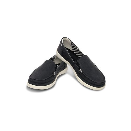 mocasines-crocs-walu-canvas-loafer-c-14391-02u