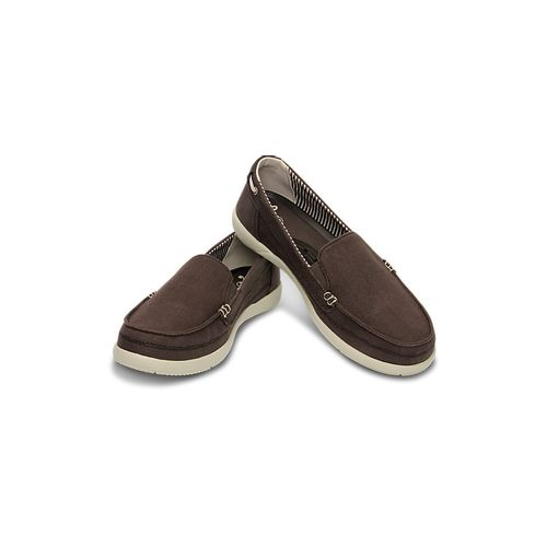 mocasines-crocs-walu-canvas-loafer-c-14391-26l