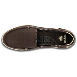 mocasines-crocs-walu-canvas-loafer-c-14391-26l