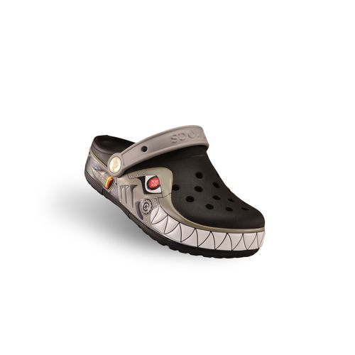 sandalias-crocs-robo-shark-clog-ps-juniors-c-15362-067