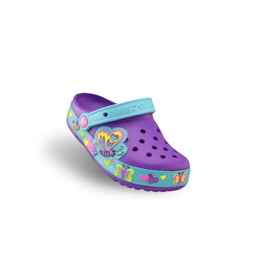 sandalias-crocs-butterfly-shark-juniors-c-15685-5b3