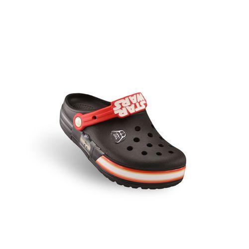 sandalias-crocs-star-wars-vader-juniors-c-16160-0x9