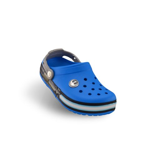 sandalias-crocs-star-wars-vader-juniors-c-16270-4d7