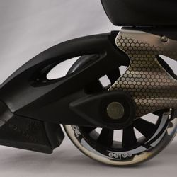 rollers-rollerblade-ho-spark-80-a-885315477