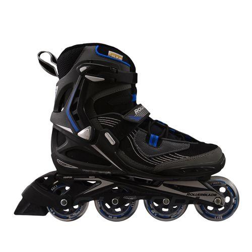 patin-roller-ho-spark-80-885315076