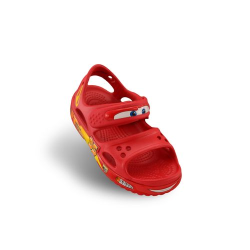 sandalias-crocs-cars-sandals-junior-c-201242-610
