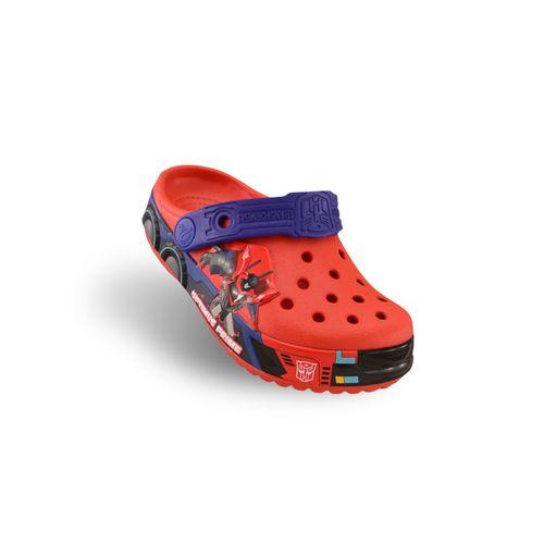 sandalias-crocs-transformer-juniors-c-201812-8c6