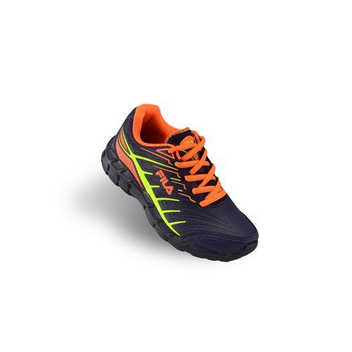 zapatillas-fila-axis-junior-31j234x060
