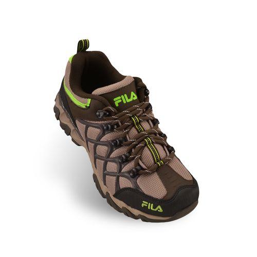 zapatillas-fila-montana-11o106x138