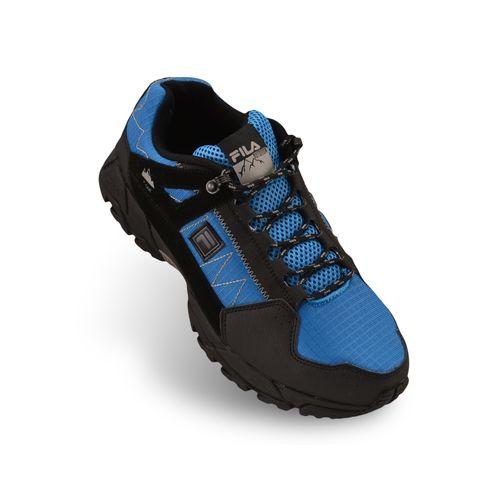 zapatillas-front-max-mujer-11o152x123