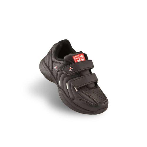 zapatillas-fila-lugano-con-abrojos-de-juniors-21t029970