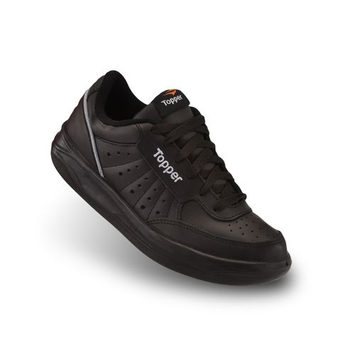 zapatillas-topper-x-forcer-021872