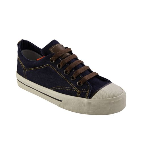 zapatillas-topper-profesional-jean-juniors-021565