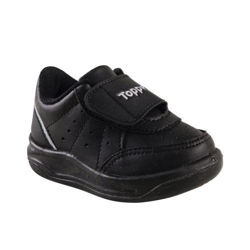 0691c5a9ada6c Calzado - Zapatillas Topper   Topper – redsport