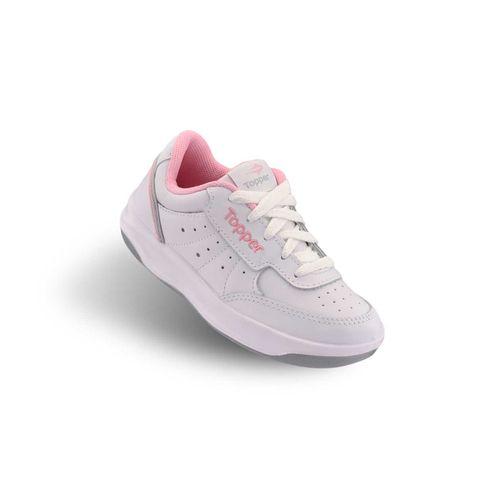 zapatillas-topper-x-forcer-juniors-021885