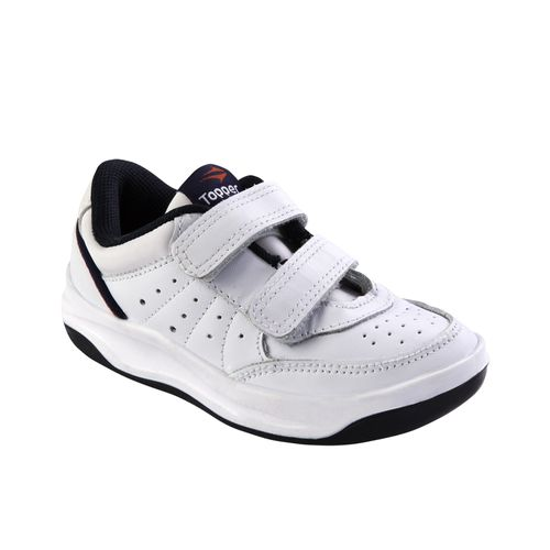 zapatillas-topper-x-forcer-kids-velcro-bc-juniors-023584