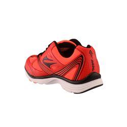 zapatillas-topper-pusher-024769