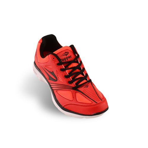 36fe26f7 Busca: running x - Red Sport
