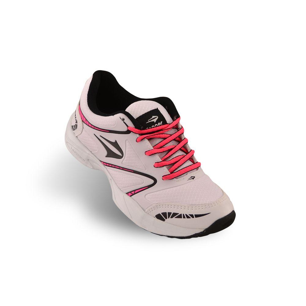 zapatillas-topper-lady-dempsy-ii-mujer-024780