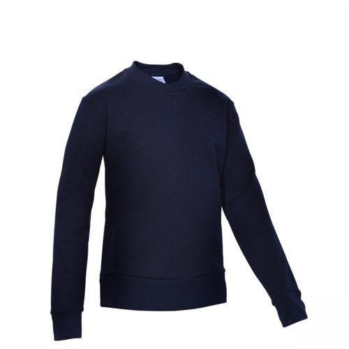 buzo-topper-colegial-marino-juniors-156543
